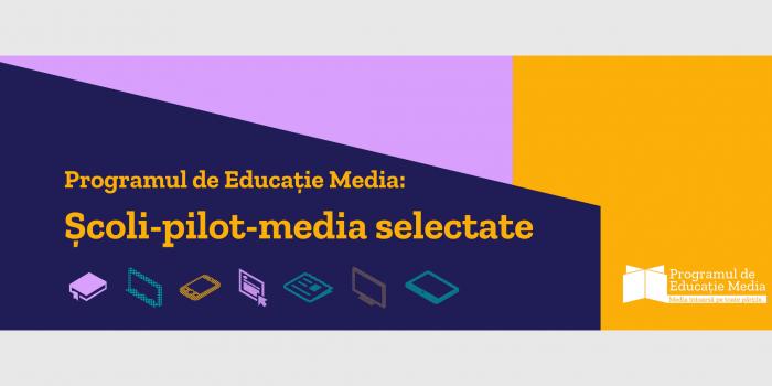 Programul de Educatie Media_CJI_selectie scoli-pilot-media